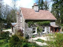 Small stone house Old Stone House Plans Small Stone House Plans Beautiful Design Ideas Images About Stone And Fairy Stone House Hooked On Houses Stone House Plans Adorable Stone Cottage House Plans Small Stone