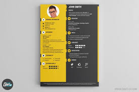 Free Easy Resume Builder Awesome For To Print Online Creative Custom Creative Resume Builder