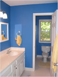 Master Bedroom And Bathroom Colors Bedroom Furniture Best Colour Combination For Bedroom Master
