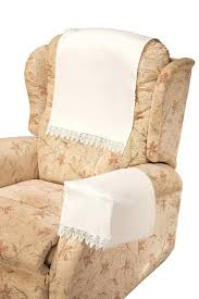 chair arm covers armchair arm covers best of covers for armchairs and sofas inspirational chair back chair arm covers