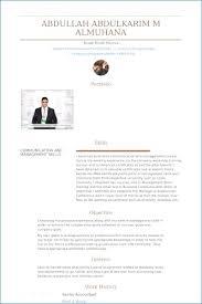 Accounting Resume Sample Igniteresumes Com