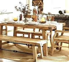 dining room table pottery barn fixed dining table pottery barn pottery barn dining room tables for