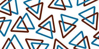 why we love magic triangles