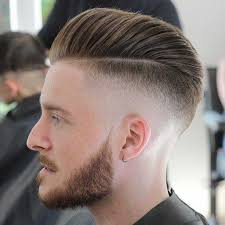 New Hairstyle 5 new hairstyles for men in 2017 men style fashion 6349 by stevesalt.us