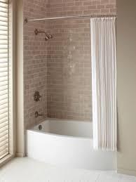 Cheap Vs. Steep: Bathtubs (wonderful Bath Tub Types #7 ...