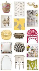modern moroccan furniture. GTL: Moroccan Modern Decor Furniture O