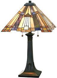art deco lamp inglenook style 2 light pyramid table lamps australia art deco lamp street table