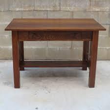 vintage desks for home office. Opulent Design Antique Office Desk Creative Ideas Desks Library Tables Secretaries - Vintage For Home