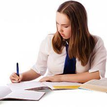 articles buy cheap essay online