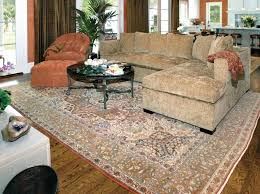 antique persian rugs west end co