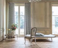 Elegant Interior Office Space Design. Interior Design Sophistication From Interiors  Atelier. '