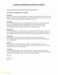 Cover Letter To Whom It May Concern Awesome Nursing Job Cover Letter