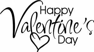 happy valentine s day clip art black and white. Happy Valentines Day Clipart 2992336 License Personal Use Inside Valentine Clip Art Black And White Library