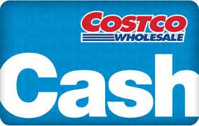 How A Hacks Pays Member Or Me 18 Money Be To Costco