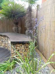 Small Picture 109 best Gabion Garden Features images on Pinterest Gabion wall