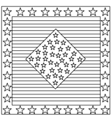 Small Picture Flag day coloring pages Free Coloring Pages