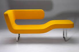 yellow furniture. Advertisements Yellow Furniture N