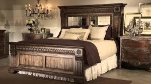 Pulaski Furniture Bedroom The New Accentrics Home By Pulaski Furniture Youtube