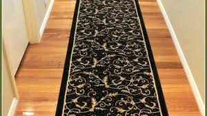 ikea runner rug incredible runner rug hallway rugs home design amazing for with 2 ikea runner ikea runner rug