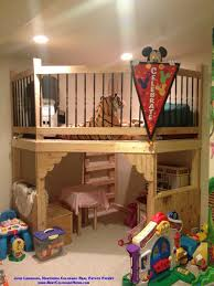 150 best kids bedroom images on Pinterest   Child room, Bedroom ideas and Bunk  beds