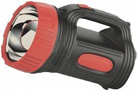 Купить <b>Фонарь аккумуляторный</b> светодиодный AFP823-<b>3W</b> ...