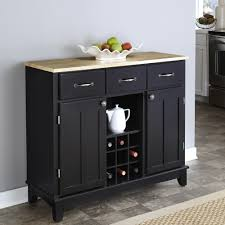 modern wine rack furniture. Dining Room Cabinet With Wine Rack Enchanting Idea Ty Styles For Modern Furniture L