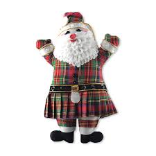Christmas Gifts At The Scottish Storytelling Centre  Traditional Traditional Scottish Christmas Gifts