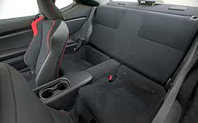 2015 scion fr s interior. 2013 scion frs backseat 2015 fr s interior 0