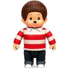 Детские <b>фигурки</b>-игрушки японские – купить в Lookbuck