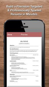 Resume Star Amazing Resume Star Pro CV Maker And Resume Designer With PDF Output To