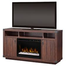 dimplex electric fireplaces media consoles s dale media console electric fireplace