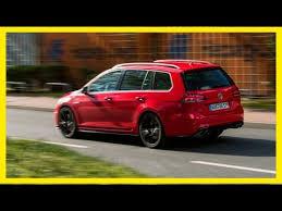 2018 volkswagen golf r wagon.  volkswagen 2018 volkswagen golf r wagon quick drive for