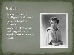 brutus quotes top ten quotes brutus quotes