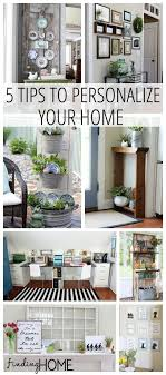 Small Picture 1097 best Home Decorating Ideas images on Pinterest Home Deko