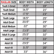 Candies Size Chart Halloween Candy Corn Black Sleeve Raglan