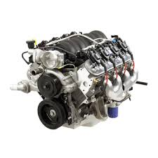 watch more like 6 0 ls2 engine ls2 engine lsx v8