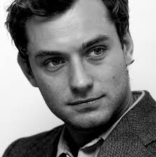 Jude Law Young Photo Shared By Arvie25