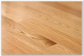 can you put laminate flooring over tile floating floor over tile in bathroom