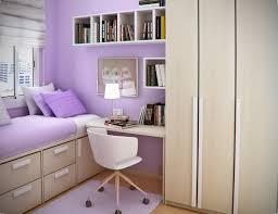 bathroom space saver bed amazing affordable minimalist study room design