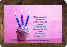 Birthday Quotes For Women. QuotesGram via Relatably.com