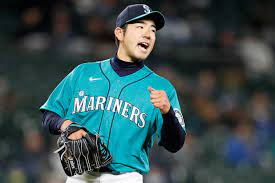 Mariners Takeaways: What stands out ...