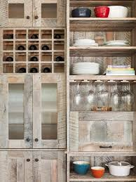 rustic cabinet doors ideas. new idea for kitchen cabinets. now a collecting i will go rustic cabinet doors ideas
