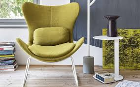 Yellow Living Room Chair Yellow Living Room Chairs