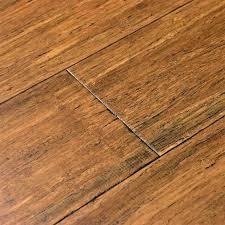flooring installation cost flooring installation cost fossilized bamboo floors flooring installation