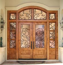 front french doorsCountry French Doors  Mediterranean  Entry  Other  by Doors by