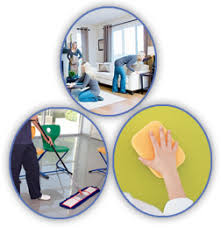 Housekeeper Services Residential Housekepping Residential Cleaning Services Residential