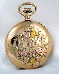 american waltham pocket watches ashton blakey vintage watches waltham lady s multi color vintage pocket watch pocket watches ashton blakey vintage watches
