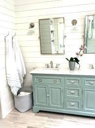 white bathroom vanity mirrors. Delighful White White Bathroom Vanity Mirror Framed Lofty   And White Bathroom Vanity Mirrors