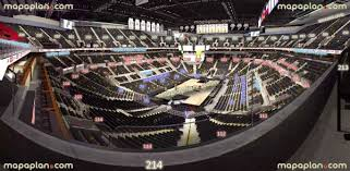 At7t Center Seating Chart 20 Att Center Suite Seating Chart Pictures And Ideas On Weric