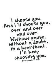 I Ll Love You Forever Quotes Cool I Ll Love You Forever Quotes Best Quotes Everydays